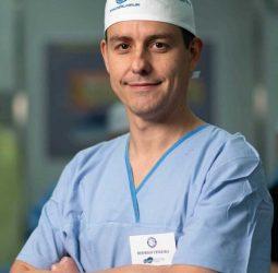 Dr. Rodrigo Teixeira