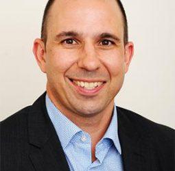 Dr. Damon Thomas