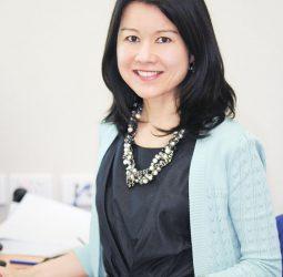 Dr. Diana Tran