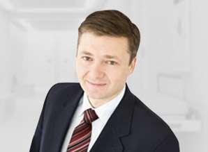 Dr.Vadim Mirmilstein