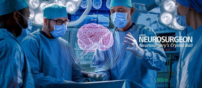 Best Neurosurgeon in Melbourne