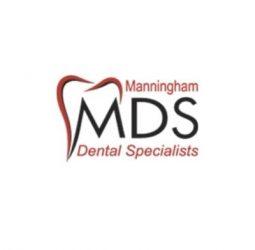 Manningham Dental Specialists