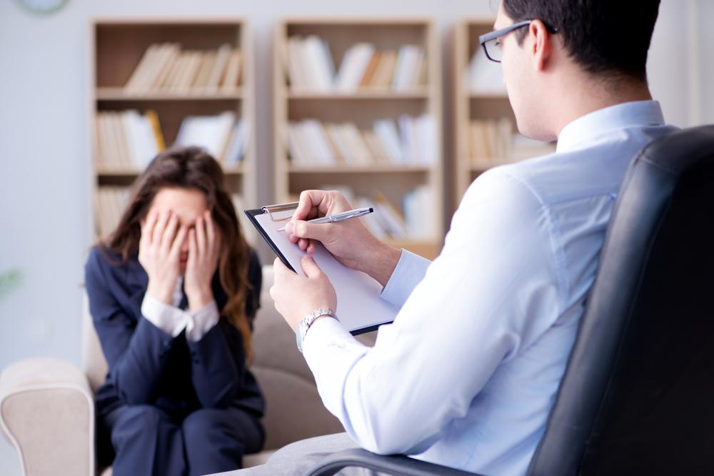 Best Psychiatrist in Melbourne