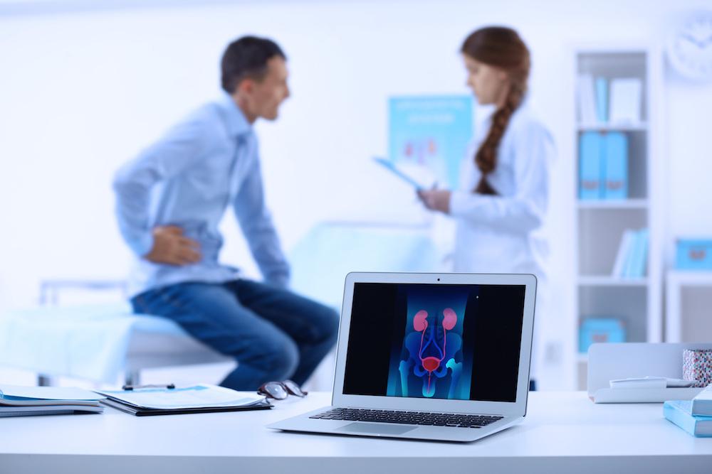 Best Urologist in Sydney