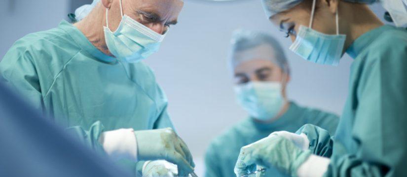 Best Paediatric surgeon in Melbourne