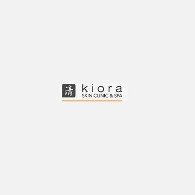 Kiora Skin Clinic & Spa