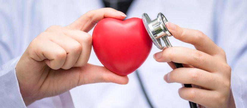 Best Cardiologist in Brisbane