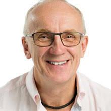 Dr Chris Hardwick
