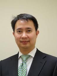 Dr Sim Hom Tam