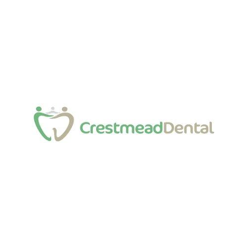 Crestmead Dental