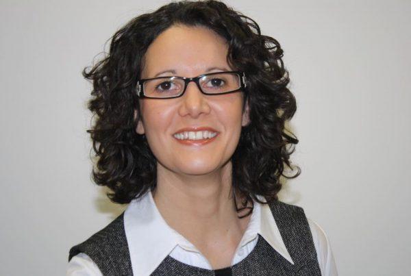 Mary Magalotti