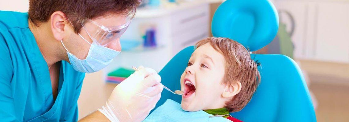 Best Dentist in Wollongong