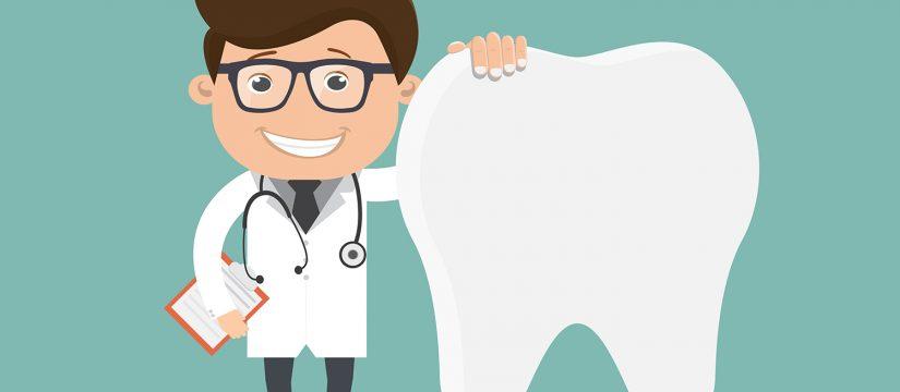 Best Dentist in Parramatta