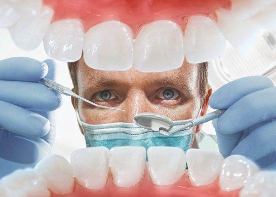 Best Dentist in Yarraville