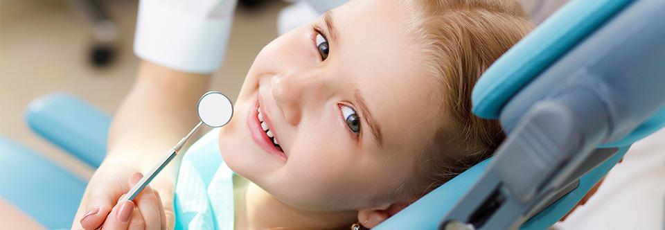 Best Dentist in Campbelltown