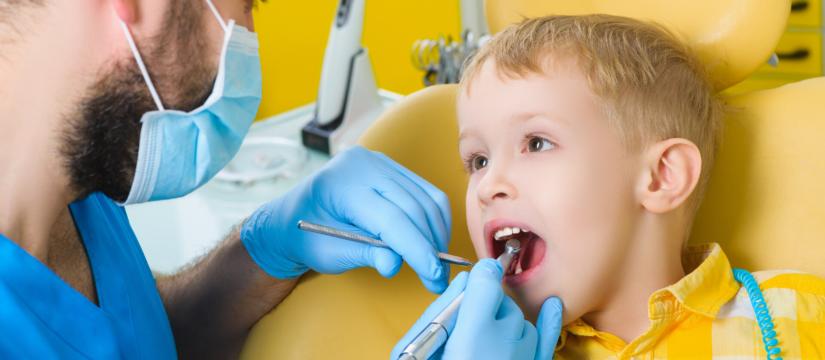 Best Dentist in Murwillumbah