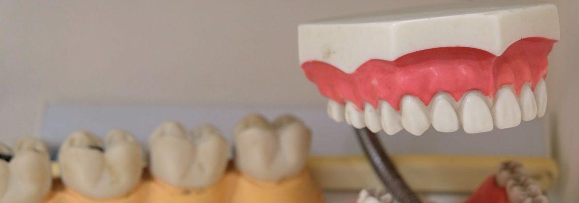 Best Dentist in Richmond
