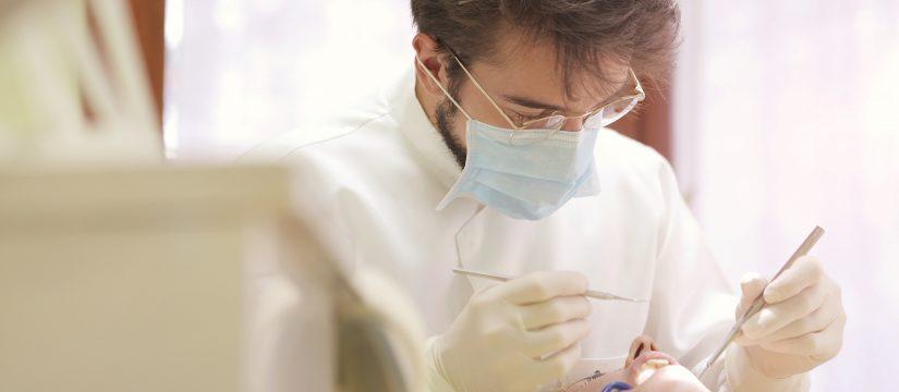 Best Dentist in Byron Bay