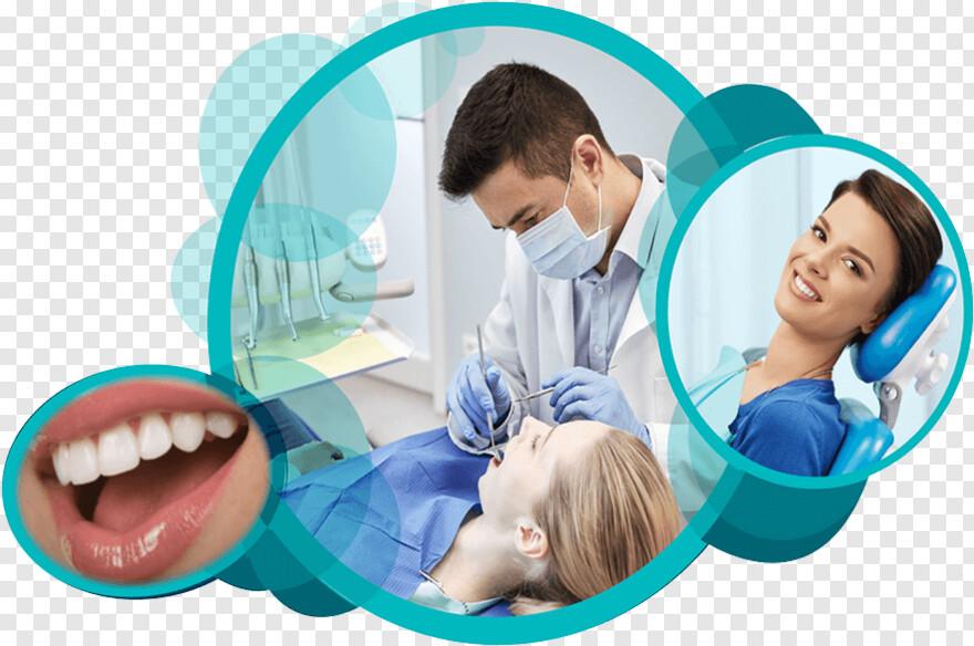 Best Dentist in Bowen