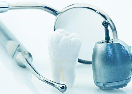 Best Dentist in Yass