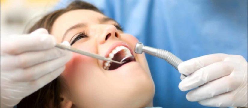 Best Dentist in Narrabri