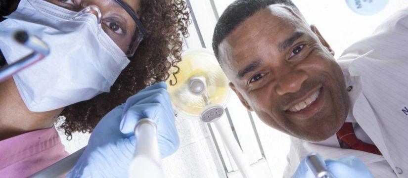 Best Dentist in Maroochydore