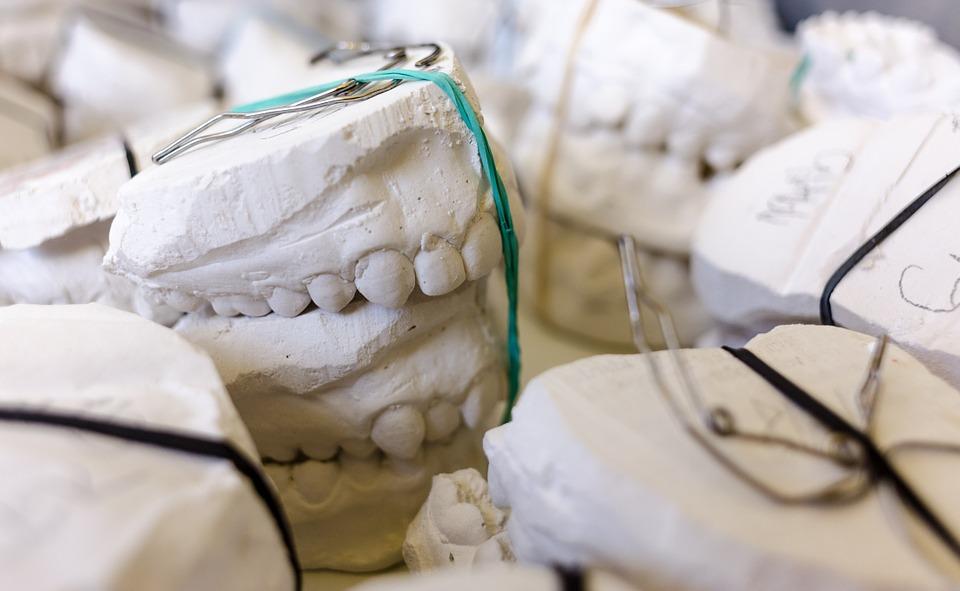 Best Dentist in Gawler