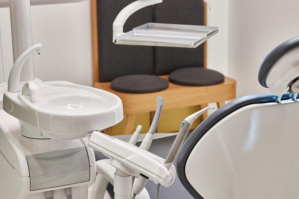 Best Dentist in Wangaratta