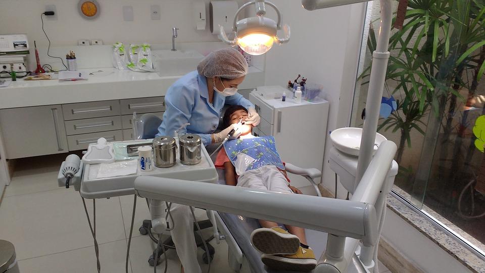 Best Dentist in Werribee