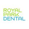 Childrens-Dentist-Adelaide