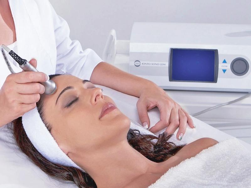 Best Dermatologist in Wollongong