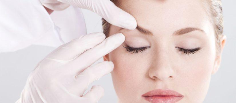 Best Dermatologist in Bundaberg