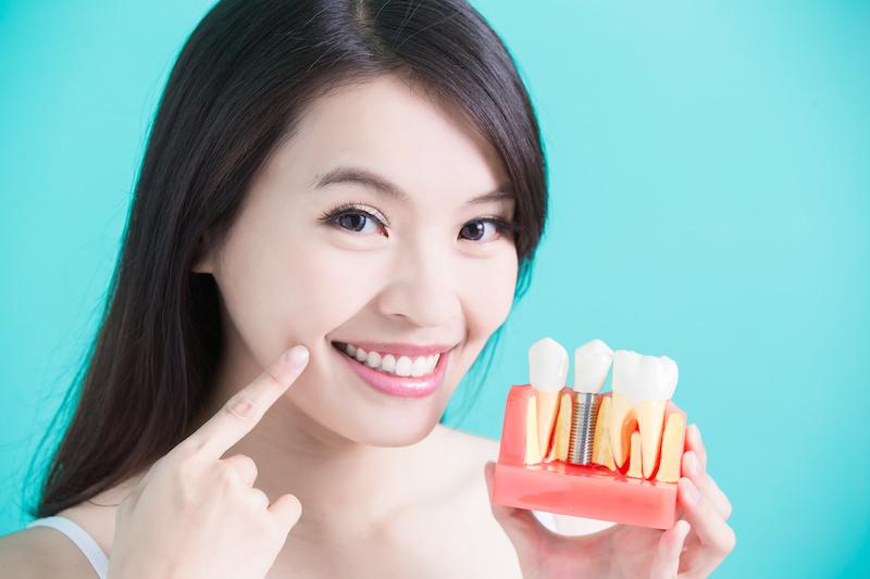 Best Dentist in Armidale