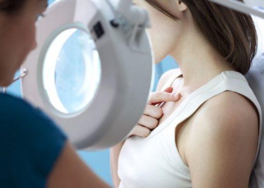 Best Dermatologist in Beaudesert