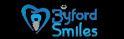 Byford Smiles – Dentist Byford