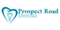 Prospect Road Dental Surgery   Dentist Armadale