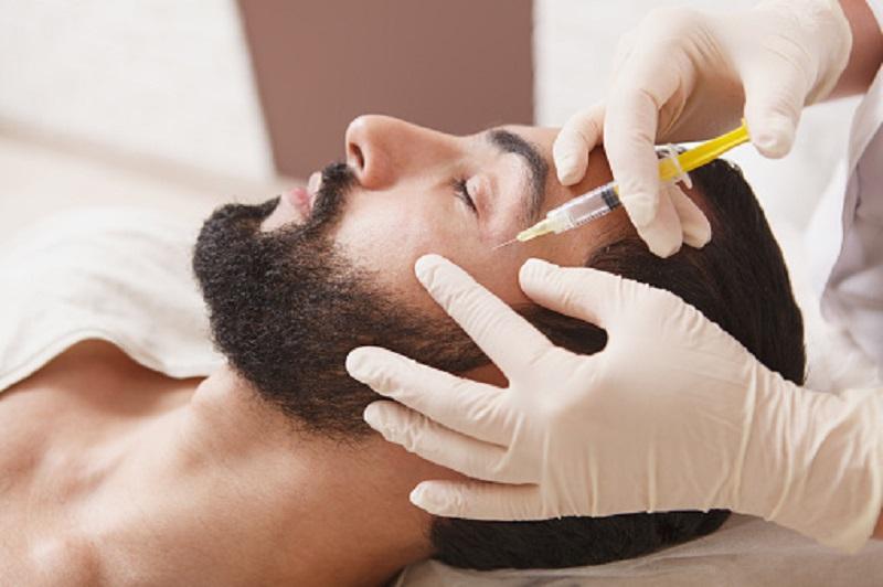 Best Dermatologist in Griffith