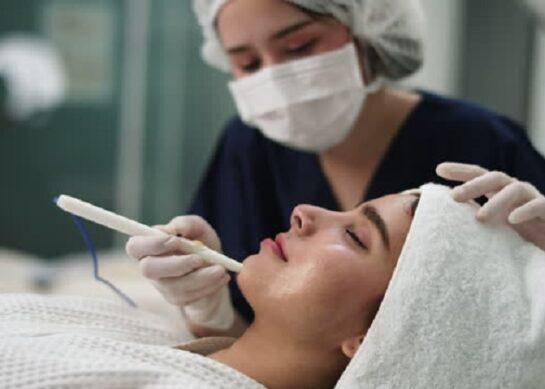 Best Dermatologist in Broken Hill